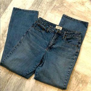 St. John's Bay Stretch Jeans